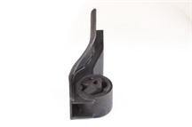 Autopartes - Pioneer - Soportes para motor - 623055