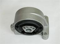Autopartes - Pioneer - Soportes para motor - 623069
