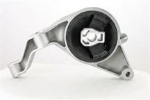 Autopartes - Pioneer - Soportes para motor - 623081