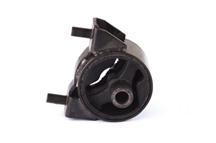 Autopartes - Pioneer - Soportes para motor - 624113