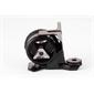 Autopartes - Pioneer - Soportes para motor - 624120
