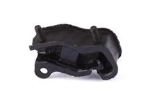 Autopartes - Pioneer - Soportes para motor - 624130