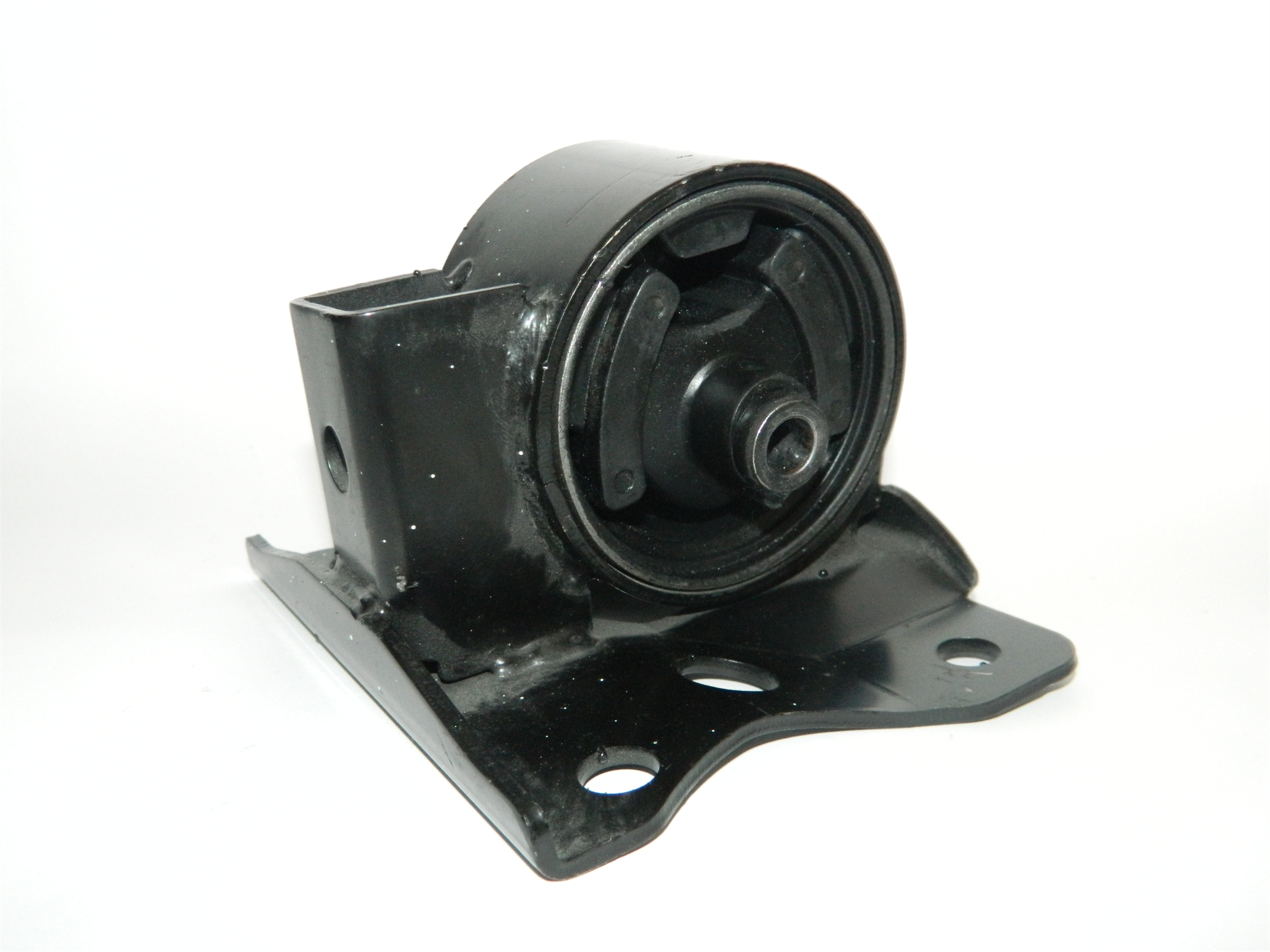 Autopartes - Pioneer - Soportes para motor - 624301