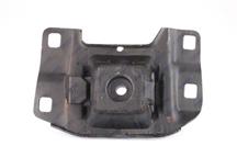 Autopartes - Pioneer - Soportes para motor - 624404