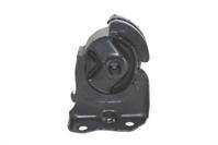 Autopartes - Pioneer - Soportes para motor - 624501