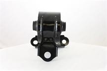 Autopartes - Pioneer - Soportes para motor - 624506