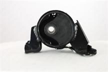 Autopartes - Pioneer - Soportes para motor - 624511