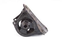 Autopartes - Pioneer - Soportes para motor - 624513