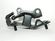 Autopartes - Pioneer - Soportes para motor - 624524
