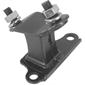 Autopartes - Pioneer - Soportes para motor - 624525