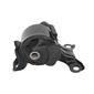Autopartes - Pioneer - Soportes para motor - 624528