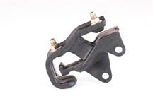 Autopartes - Pioneer - Soportes para motor - 624531