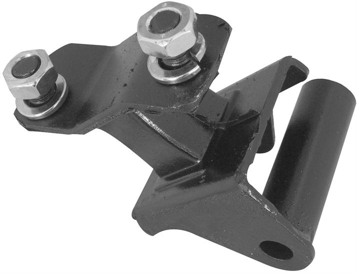 Autopartes - Pioneer - Soportes para motor - 624532