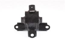 Autopartes - Pioneer - Soportes para motor - 624537