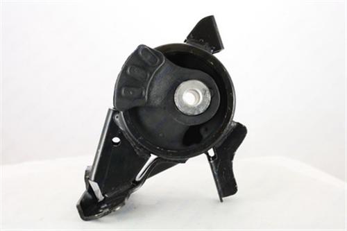 Autopartes - Pioneer - Soportes para motor - 624538