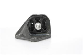 Autopartes - Pioneer - Soportes para motor - 624542