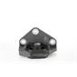 Autopartes - Pioneer - Soportes para motor - 624544