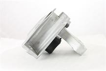 Autopartes - Pioneer - Soportes para motor - 624546