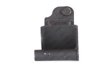 Autopartes - Pioneer - Soportes para motor - 624557