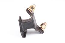 Autopartes - Pioneer - Soportes para motor - 624559
