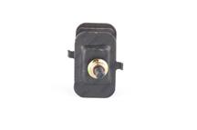 Autopartes - Pioneer - Soportes para motor - 624562