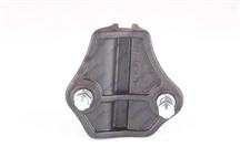 Autopartes - Pioneer - Soportes para motor - 624577