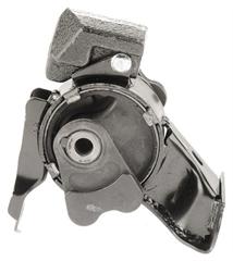 Autopartes - Pioneer - Soportes para motor - 624579