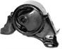 Autopartes - Pioneer - Soportes para motor - 624580