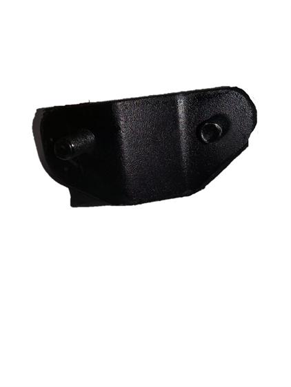 Autopartes - Pioneer - Soportes para motor - 624582