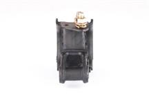 Autopartes - Pioneer - Soportes para motor - 624596