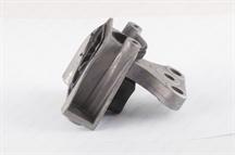 Autopartes - Pioneer - Soportes para motor - 624598