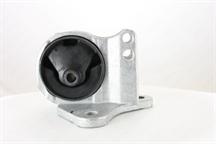 Autopartes - Pioneer - Soportes para motor - 624600