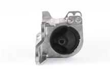 Autopartes - Pioneer - Soportes para motor - 624611