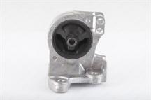 Autopartes - Pioneer - Soportes para motor - 624612