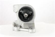 Autopartes - Pioneer - Soportes para motor - 624622