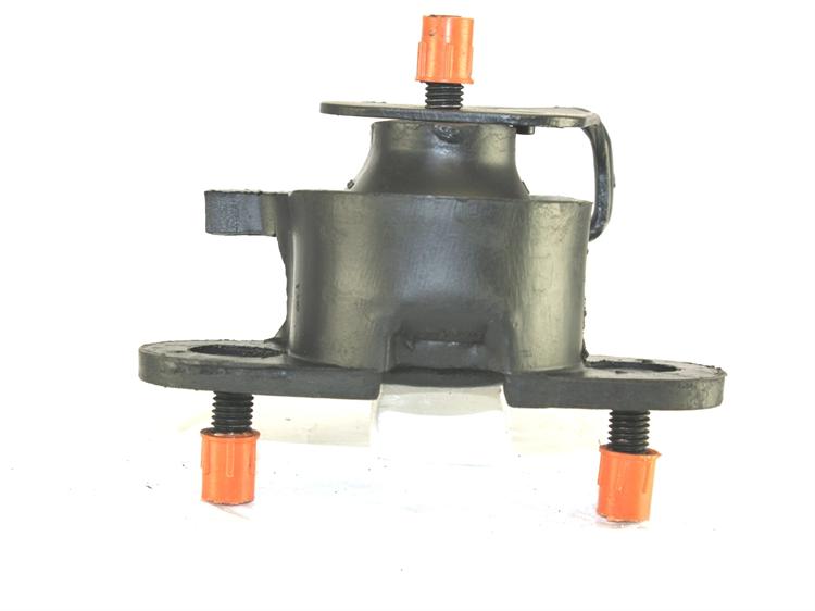 Autopartes - Pioneer - Soportes para motor - 625021