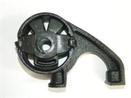 Autopartes - Pioneer - Soportes para motor - 625209