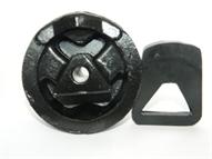 Autopartes - Pioneer - Soportes para motor - 625219