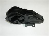Autopartes - Pioneer - Soportes para motor - 625223