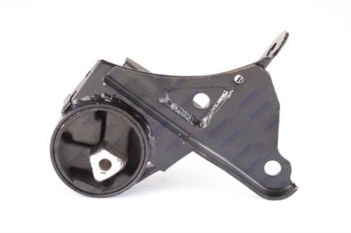 Autopartes - Pioneer - Soportes para motor - 625233