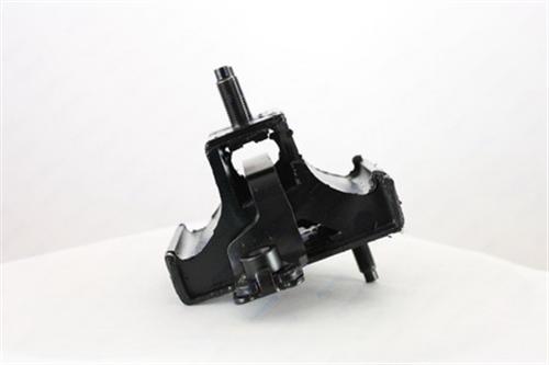 Autopartes - Pioneer - Soportes para motor - 625234