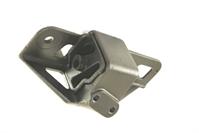 Autopartes - Pioneer - Soportes para motor - 625236