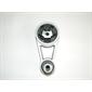 Autopartes - Pioneer - Soportes para motor - 625251