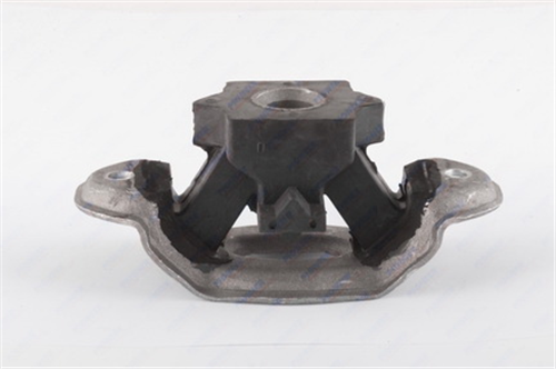 Autopartes - Pioneer - Soportes para motor - 625253
