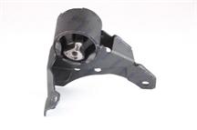 Autopartes - Pioneer - Soportes para motor - 625260