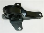 Autopartes - Pioneer - Soportes para motor - 625261
