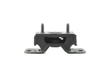 Autopartes - Pioneer - Soportes para motor - 625271