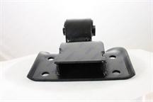 Autopartes - Pioneer - Soportes para motor - 625280