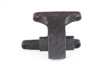 Autopartes - Pioneer - Soportes para motor - 625281