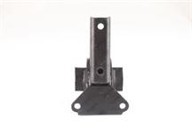 Autopartes - Pioneer - Soportes para motor - 625287